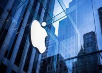 ABD'li teknoloji şirketleri net kar ve gelirlerini artırdı