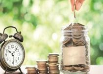 Bireysel Emeklilik Sistemi'nin toplam fon büyüklüğü 112 milyar 800 milyon liraya ulaştı.