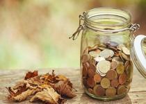 Hisse fonlarının son bir aydaki getiri ortalaması BİST 100 Endeksi'nin üzerinde gerçekleşti.