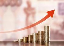 Altın fonlarına bakıldığında ise son 3 ayda ortalama yüzde 6.00 değer kazandıkları görülüyor.