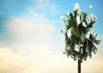 BES-Gönüllü Hisse Senedi fonları portföy değerindeki son bir yıldaki değişim ise yüzde 37.54 oldu.