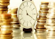 Emeklilik BES-Gönüllü fonlarının günlük ortalama getirileri yüzde -0.36 ile 1.46 arasında değişti.