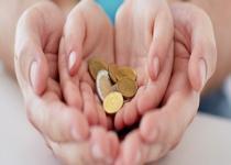 Hisse fonları son bir ayda yüzde 3.83 kazandırırken BİST 100'ün son bir aydaki getirisi yüzde 3.13 oldu.