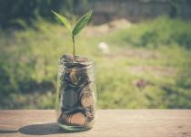 İşte bireysel emeklilik fonlarında (BES) en çok kazandıran ve kaybettiren fonlar...