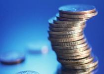 İşte ek gelir kazanmak için 21 yol