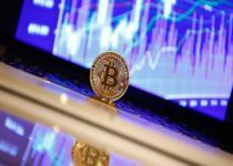 Microstrategy 15 milyon dolarlık Bitcoin aldı