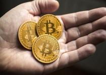 Bitcoin fiyatlarında sert düşüş! İşte son durum