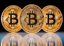 Bitcoin 37 bin dolar sınırında!