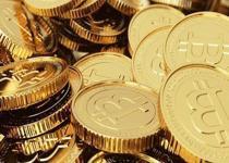 Son günlerde hızla yükselen fiyatıyla rekor üstüne rekor kıran kripto para birimi Bitcoin'in piyasa değeri 1 trilyon dolara ulaştı.