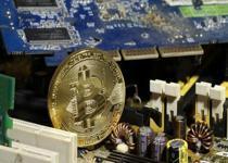 Bitcoin'de tarihi rekor! İşte arkasındaki 3 önemli gelişme