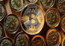 Bitcoin'de satış baskısı sürüyor mu?