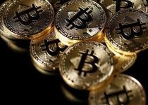 Kripto paralardan büyük kaçış