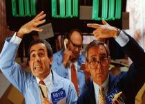 Haftaya yatırımcıların gündeminde bu veri takvimi olacak
