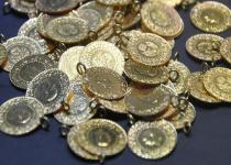 Çeyrek altın fiyatları ne kadar?