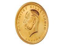 Cumhuriyet altını kaç gram olur, fiyatı nasıl hesaplanır?