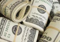 Dolar kuru 4.79 TL'nin üzerini gördü