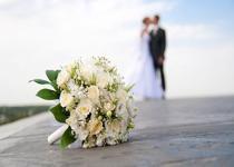 Düğün planı yapan çiftlere 10 altın uyarı