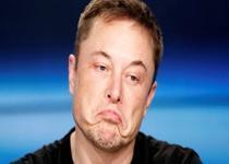 Elon Musk bir haftada 27 milyar dolar zarar etti