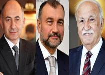 Türkiye'nin en zengin isimleri açıklandı