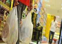 Ekonomistler enflasyon tahminini açıkladı