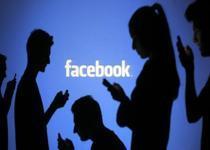 Facebook kesintinin nedenini açıkladı