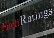 Fitch'ten dijital paralar için 'risk' uyarısı