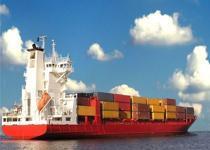 Mobilya ihracatı rekor kırdı