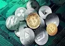 Kripto para borsası Coinbase Global Inc., Nasdaq'ta doğrudan halka açılma için başvuru yaptı.