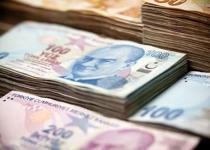 BES'te katılımcıların fon tutarı ile devlet katkısı fon tutarının toplam büyüklüğü olan 119 milyar 146 milyon lira ile otomatik katılımla sisteme dahil olanların biriktirdiği 8 milyar 194,4 milyon lira dikkate alındığında, sistemin toplam büyüklüğü 127 milyar lirayı aştı.