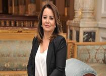 Holding patronu Tozlu'ya piyasa dolandırıcılığı suçlaması