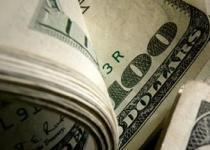 2010`da dolar 2 lira olur mu?