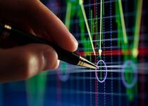 Teknik analiz nedir, nasıl yapılır?
