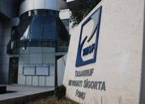TMSF, 3 şirketi satışa çıkardı