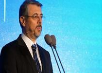Türkiye Sigorta Birliği Başkanı Can Akın Çağlar, sigorta ve emeklilik sisteminde 142 milyar lira tasarruf biriktiğini söyledi.