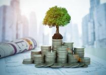 Yatırım fonlarında 11.04.2018 itibari ile toplam 329 fondan 204 tanesi yükselirken 125 tanesi değer kaybetti.