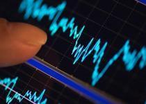 Yatırım fonlarının portföy değeri bir önceki güne göre yüzde 0.07 oranında azalış gösterirken bir hafta öncesine göre yüzde 1.08 arttı.