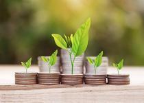 Yatırım fonlarındaki toplam yatırımcı sayısı ise 3.656.058 oldu.