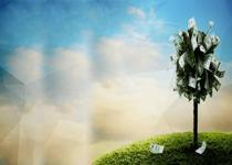 Yatırım fonlarının portföy değeri ise 52,3 milyar TL oldu.
