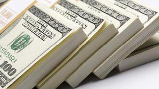 Dolar/TL, güne düşüşle başlamasının ardından 7,39 seviyesinde işlem görüyor.