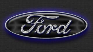 Ford Otosan, Gölcük fabrikasında 19 Nisan-13 Haziran döneminde üretime ara verilirken, Yeniköy ve Eskişehir fabrikalarında faaliyetler devam edecek.