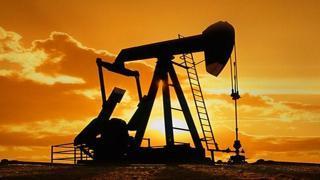 Brent petrolün varili uluslararası piyasalarda 55,66 dolardan işlem görüyor.