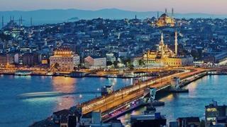 Büyük can ve mal kaybına neden olan 17 Ağustos 1999 daki Marmara Depremi nin ardından zararların en aza indirilmesi amacıyla getirilen Zorunlu Deprem Sigortası na, Türkiye deki 17 milyon 682 bin 80 konuttan sadece yüzde 56,70 i sahip bulunuyor.