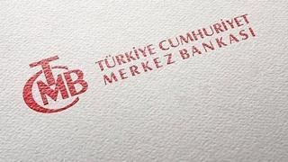 Merkez Bankası, repo ihalesiyle piyasaya yaklaşık 36 milyar lira verdi.