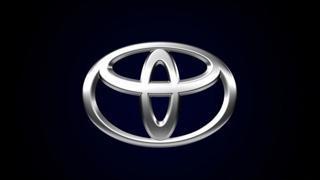 Toyota Motor un, lityum-iyon bataryalarının tedarik zincirini genişletmek için ABD de otomobil batarya tesisi kuracağı bildirildi.