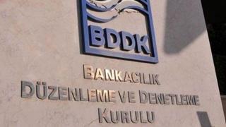 Bankacılık Düzenleme ve Denetleme Kurumu, Bien Faktoring AŞ ye faaliyet izni verdi.