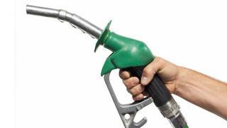 Motorinin litre fiyatına gece yarısından geçerli olmak üzere 23 kuruş zam geldi.