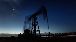 ABD nin ticari ham petrol stokları geçen hafta bir önceki haftaya göre 6 milyon 400 bin varil azaldı.