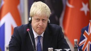İngiltere Başbakanı Johnson, kabinede değişiklik yapacak.