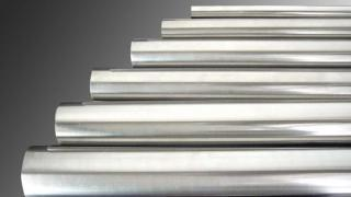 Küresel ham çelik üretimi, ocak ayında geçen yılın aynı ayına göre yüzde 4,8 artarak yaklaşık 162,9 milyon tona yükseldi.