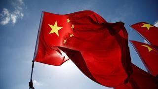 Çin ekonomisi yılın üçüncü çeyreğinde yüzde 4,9 büyüdü. Ülke ekonomisi, büyüme hızının ikinci çeyreğin ardından üçüncü çeyrekte de yavaşlaması dikkati çekti.